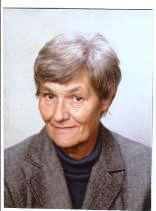Monika Bärlehner