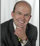 Thorsten Siefarth